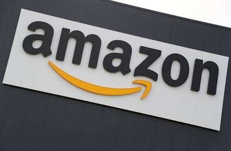 "Amazon entrou para ""clube"" fundado pela Apple"
