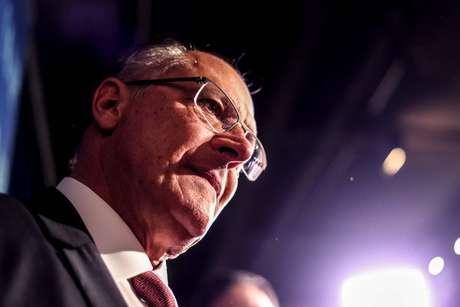 Campanha de Alckmin tinha sinalizado trégua em ataques a Bolsonaro