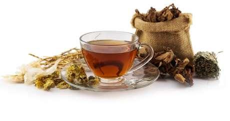 CHÁ DE MULUNGU: o mulungu é da linha dos chás mais calmantes, com efeitos relaxantes para o sono.  