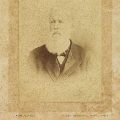 No reinado de d. Pedro 2º, desenvolvimento científico ganhou espaço na agenda de governo | Imagem: Coleção Thereza Christina Maria/Biblioteca Nacional