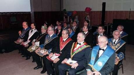 Confederação Maçônica Brasileira demonstra esforço para combater os mitos acerca da sociedade | Reprodução/Comab