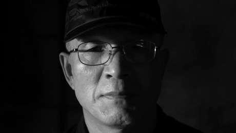 Park Chae-seo se infiltrou na alta cúpula do governo norte-coreano nos anos 1990