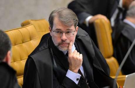 Para professor de Direito Constitucional da USP, o novo presidente do STF 'é uma incógnita'