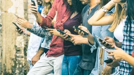 Atualmente, apenas 15% dos adolescentes apontam o Facebook como sua principal rede social