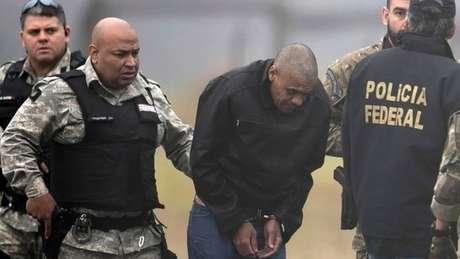 Advogado diz que pessoa que pagou defesa de Adelio é de Montes Claros e pediu para não ser identificada