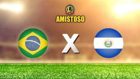 Resultado de imagem para Brasil e el salvador