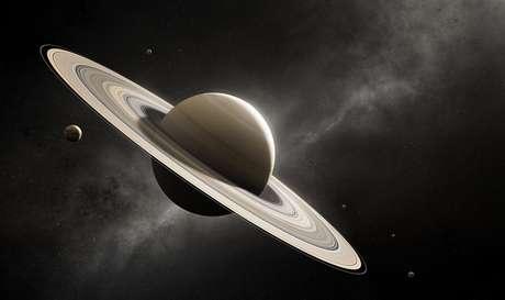 O planeta mais controverso do zodíaco, Saturno, retoma o movimento direto em Capricórnio trazendo um novo movimento à vida de todos nós
