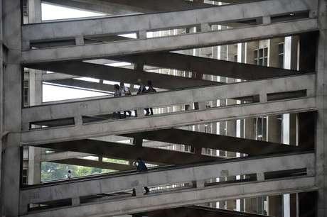 Sistema de cotas é prorrogado por mais dez anos para os cursos de graduação nas universidades públicas estaduais do Rio/Foto UERJ