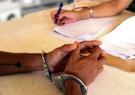 Presos em flagrante podem ser soltos após audiências de custódia, e responder em liberdade