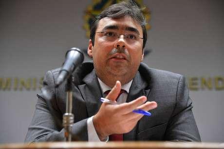 Para Manoel Pires, é preciso redimensionar renúncias fiscais, como as da Zona Franca