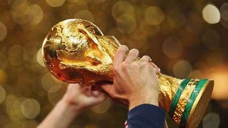 Copa de 2030 pode ser a primeira disputada em dois continentes (Reprodução/Site FIFA)
