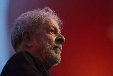 Para advogado, o ex-presidente Lula 'é inelegível'.
