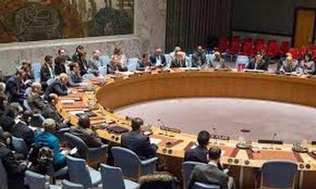 ONU não autoriza eleições na Líbia em 10 de dezembro
