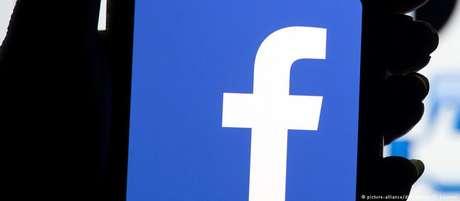 """Em julho, o Facebook desativou uma """"rede de desinformação"""" no Brasil destinada a divulgar notícias falsas"""