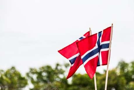 O primeiro colocado no ranking preparado pelo PNUD foi a Noruega, que apresentou indicador 0,953. Em seguida, vem a Suíça, com 0,944 e Austrália, com 0,939. Niger, o último colocado, apresenta IDH de 0,354