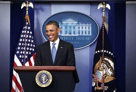 Naomi não conseguia acreditar que um homem negro, como Obama, pudesse imaginar ser candidato nos EUA, e ainda mais vencer