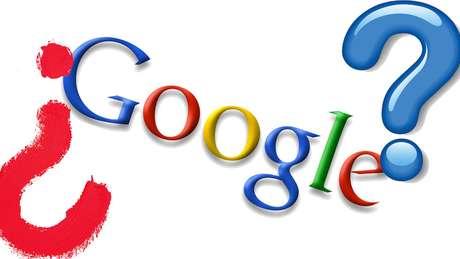 'Leo me apresentou ao Google, ao Yahoo e à internet. Eu tinha que fingir que sabia usar e dizia: 'Me mostre o quanto sabe'', diz Naomi