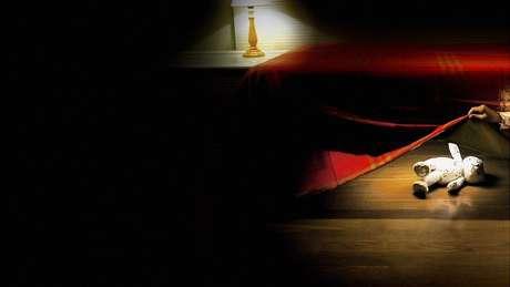 Sua memória estava 'guardada' debaixo da cama, em uma caixa de papelão repleta de diários que escreveu quando era mais jovem