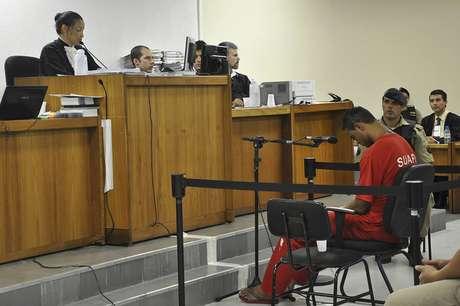 Justiça de Varginha autorizou Bruno a trabalhar em entidade que recebe principalmente filhos de mulheres presas