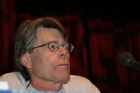 Stephen King: o mestre faz aniversário e a gente comemora!