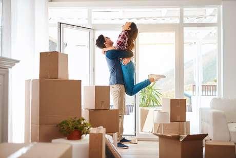 Energize e proteja sua casa para viver um casamento feliz