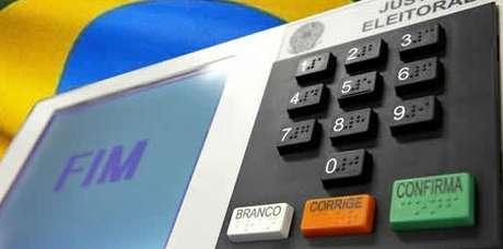 De acordo com o TSE, 147 milhões de eleitores estão aptos a participar da eleição em 7 de outubro
