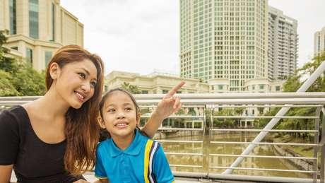 Cingapura ocupa primeiro lugar no ranking Pisa, que avalia os conhecimentos de alunos de 75 países em ciências, matemática e leitura