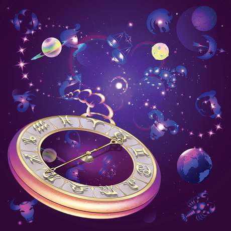 Astrologia: o que o céu mostra para o mês de outubro