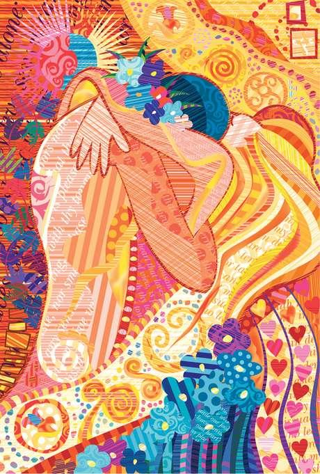 Paixão, sexo e amor vão se misturar e trazer momentos apimentados para a maioria de nós