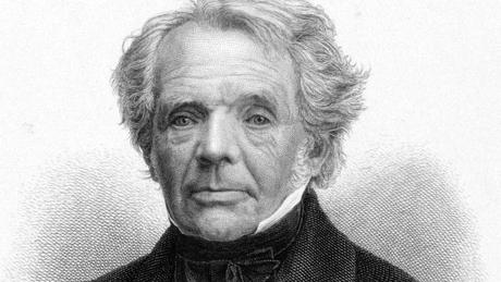 Em 26 de setembro de 2018 foram comemorados os 150 anos da morte de August Ferdinand Möbius