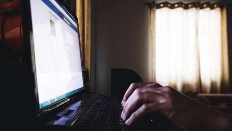Mais de 50 milhões de perfis em todo o mundo foram afetados por ação de hackers