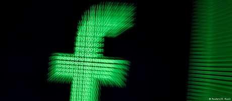 Após ataque, Facebook disse que não é necessário mudar senhas