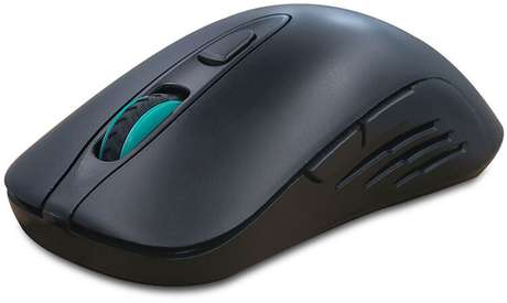 Mouse Gamer Reload USB 2.0