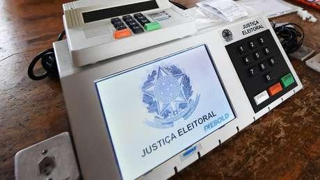 BBC News Brasil responde às principais dúvidas dos leitores em relação ao pleito deste ano com base em informações da Justiça Eleitoral