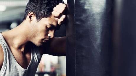 Uma das grandes dificuldades de se exercitar é manter a regularidade.