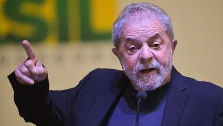 Era comum Lula fingir surpresa ao ser informado de irregularidades; era uma forma de testar o interlocutor, diz Palocci