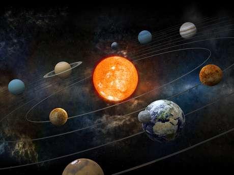 Vênus começa movimento retrógrado e muita coisa pode rolar