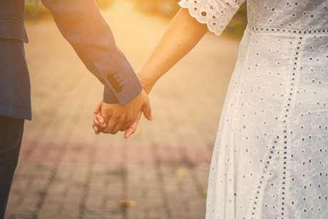 Quem se dará bem no amor em outubro?