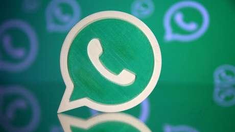 Os apoiadores de Bolsonaro são os que mais usam WhatsApp, segundo Datafolha