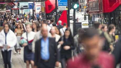 Estudo aponta que o foco de atuação no combate à gripe tem de ser diferente conforme o tamanho da cidade