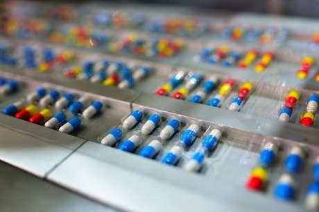 Remédios usados atualmente têm efeitos colaterais