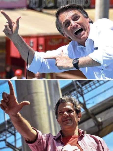 Especialistas apontam temor de 'retrocesso democrático' que não existiu na mesma medida nas eleições anteriores