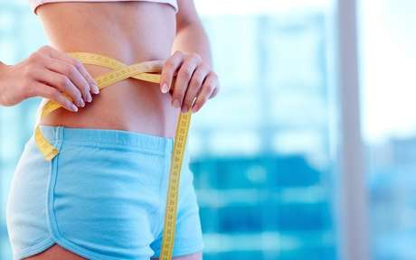 Aprenda a medir a circunferência da cintura