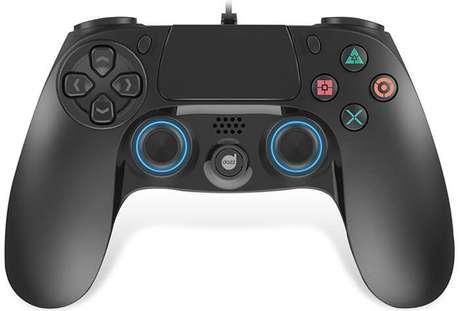Controle para o PlayStation 4