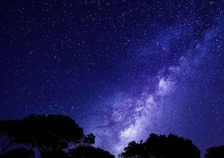 Instituto alemão descobre estrela rara pobre em carbono