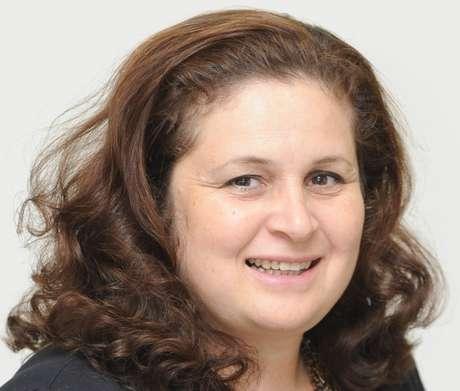 """""""As pessoas têm identificado nessas novas empresas uma probabilidade maior de crescimento"""", diz Gilvanda Figuerôa, gerente regional do Sebrae-SP"""