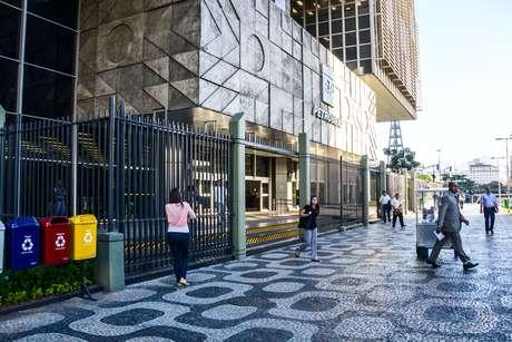 FMI estima que, no médio prazo, a taxa de expansão do Brasil deve ser de 2,2%, marca que deverá ser alcançada em 2023