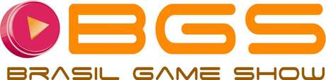 Confira o nosso guia para o Brasil Game Show, a maior feira de games da América Latina que acontece esta semana em São Paulo
