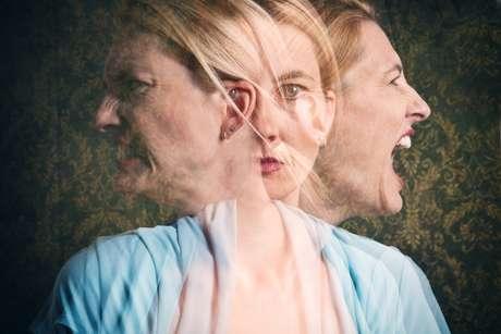 O estresse e a ansiedade afetam todo nosso corpo, não só nosso estado mental