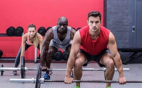 Como otimizar o treino de musculação e obter resultados melhores